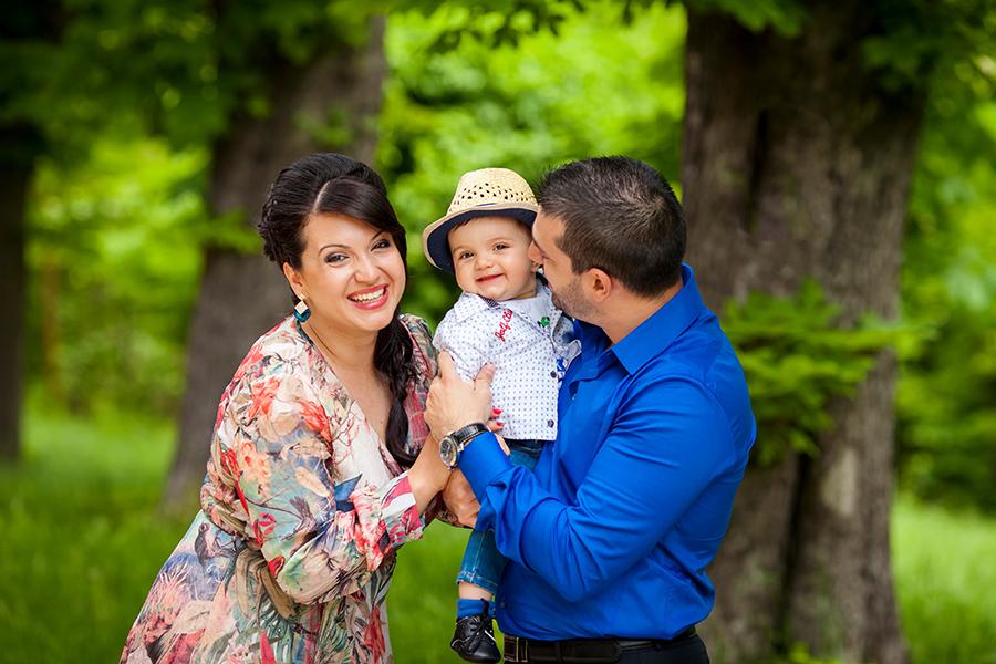 Кръщене на Симеон при фотограф Олга Ташева. Фото студио Варна. Детска, бебешка и семейна фотография. Фотограф Кръщене Варна - 765764633