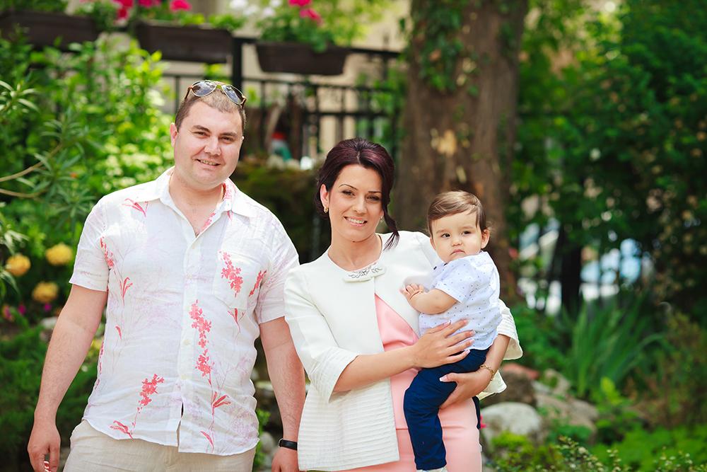 Кръщене на Стелиан при фотограф Олга Ташева. Фото студио Варна. Детска, бебешка и семейна фотография. Фотограф Кръщене Варна - 54363774