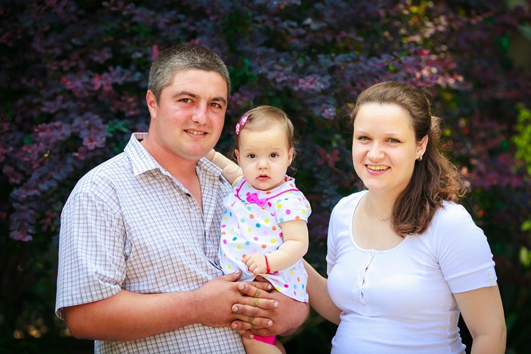 Кръщене на Микаела при фотограф Олга Ташева. Фото студио Варна. Детска, бебешка и семейна фотография. Фотограф Кръщене Варна -454633