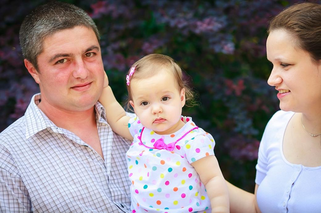 Кръщене на Микаела при фотограф Олга Ташева. Фото студио Варна. Детска, бебешка и семейна фотография. Фотограф Кръщене Варна -2345463