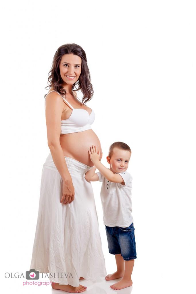 бременна-фотосесия-соня-1