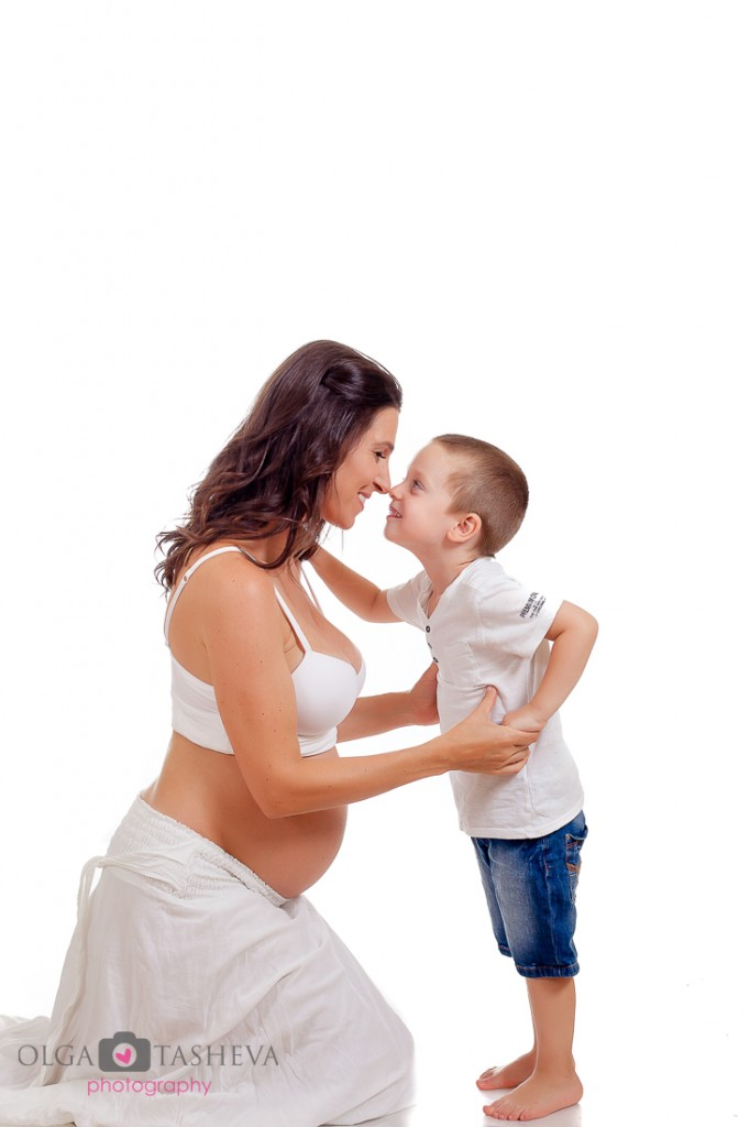 бременна-фотосесия-соня-3