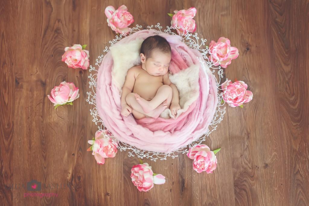 фотосесия-новородено-аделин-2