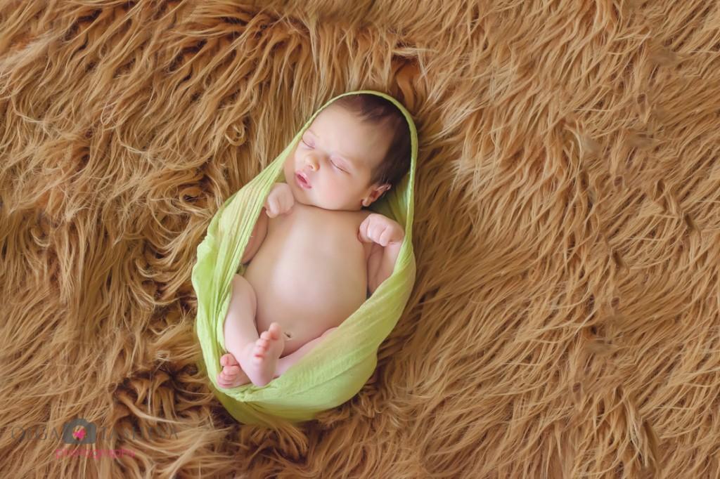 новородено варна