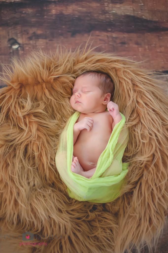 снимки новородено варна