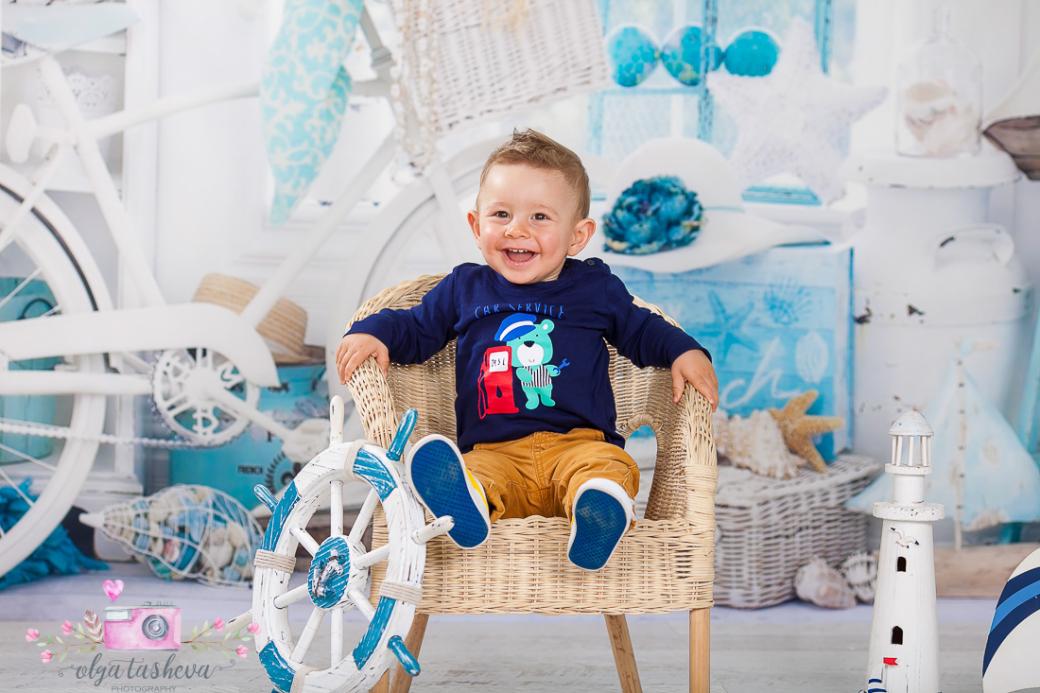 Детски фотограф Варна. Детска фотосесия на Юли при фотограф Олга Ташева в студио. Бебешка, детска и семейна фотография-01