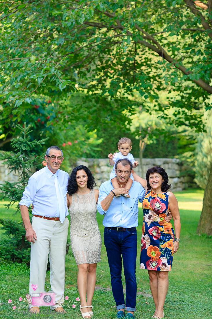 Фотограф за детски рожден ден Варна. Фотозаснемане на рожден ден на Алесио от фотограф Олга Ташева в студио. Бебешка, детска и семейна фотография-3