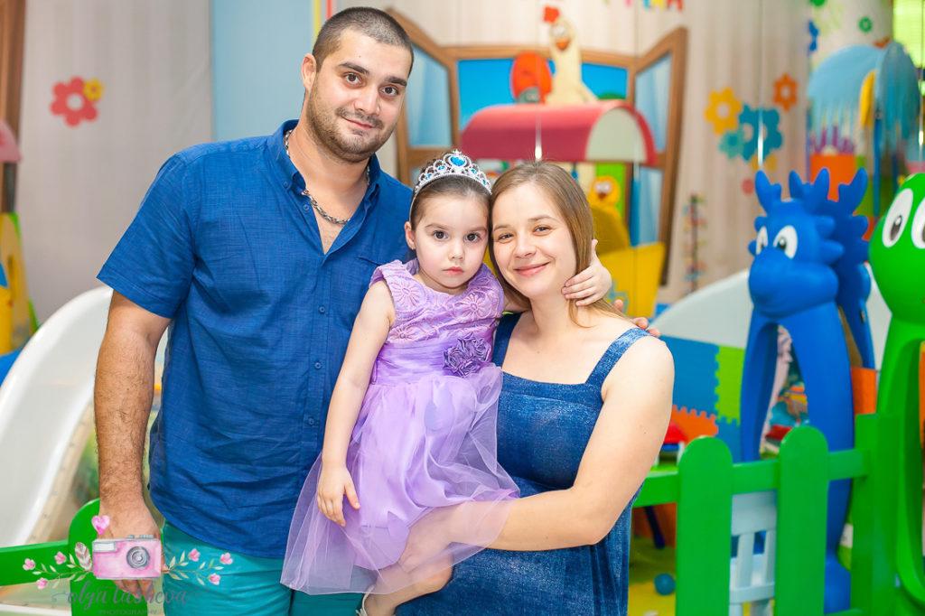 Рожден ден Вики при фотограф Олга Ташева - Варна. Фотограф Варна, детски фотограф Варна, детска фотосесия-5697