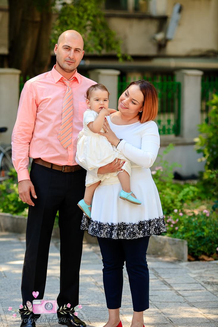Фотограф за кръщене Варна. Фотозаснемане на кръщене на Ана-Мариа от фотограф Олга Ташева. Бебешка, детска и семейна фотография-2