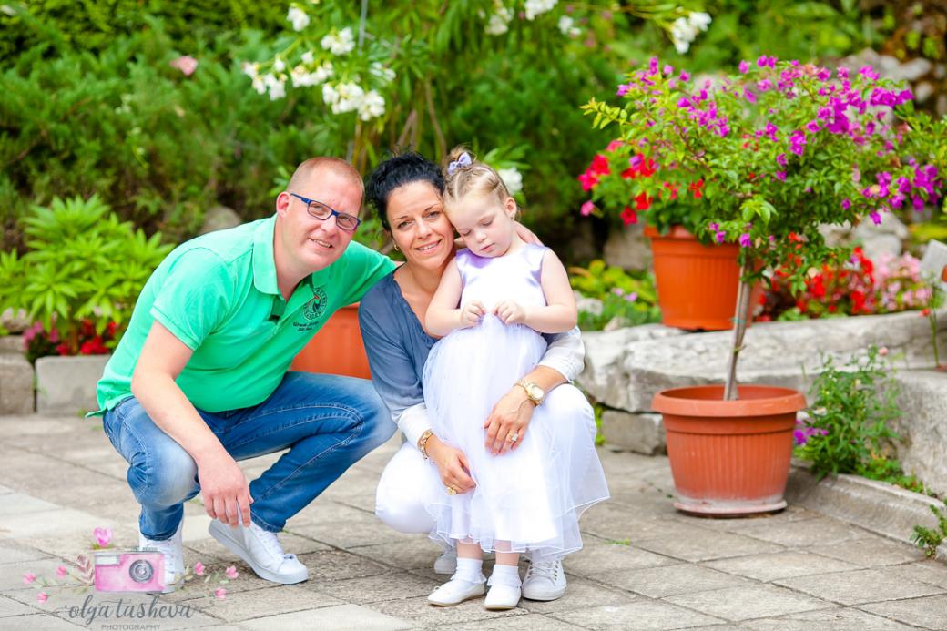 Фотограф за кръщене Варна. Фотозаснемане на кръщене на Никола и Мадалин от фотограф Олга Ташева. Бебешка, детска и семейна фотография-01