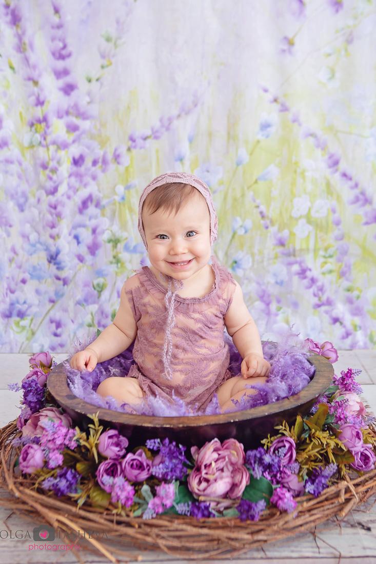бебешка фотосесия емануела 1