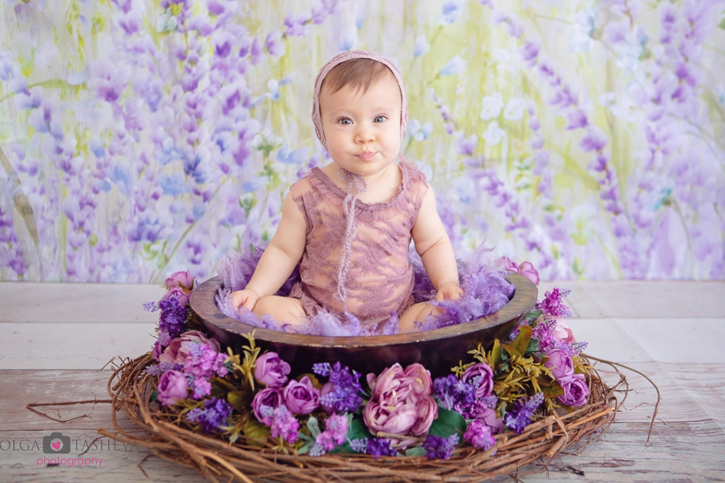 бебешка фотосесия емануела 3