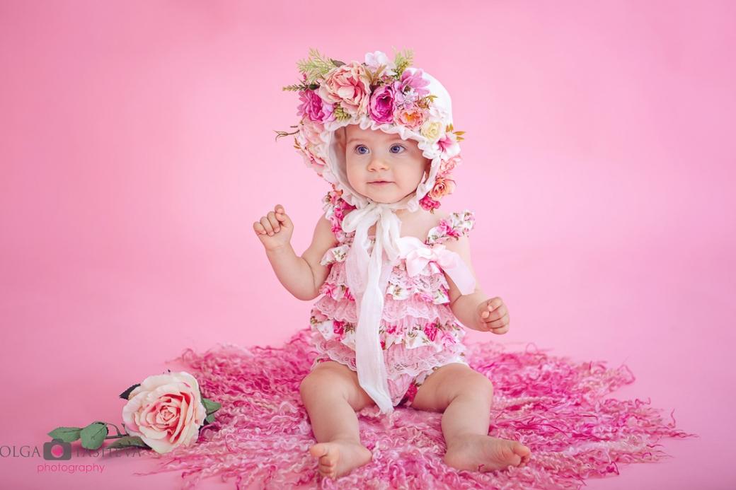 бебешка фотосесия ема 5