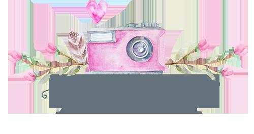 Детски фотограф Олга Ташева – Варна. Фотография на новородени. Детска фотография. Семейна фотография. logo